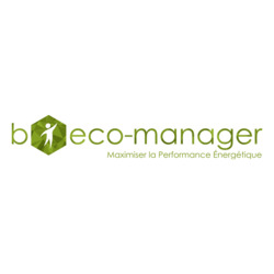 BECOMANAGER