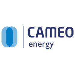 CAMEO ENERGY/ KERDOS