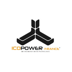 ICOPOWER FRANCE