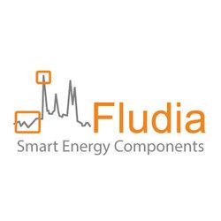 FLUDIA