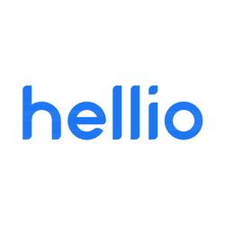 HELLIO