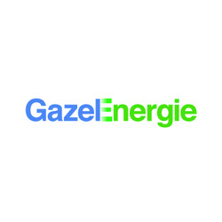 GAZEL ENERGIE SOLUTIONS